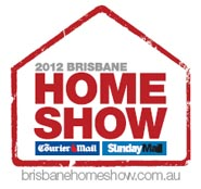 Brisbane Home Show - Excel Asbestos Removals Removal QLD