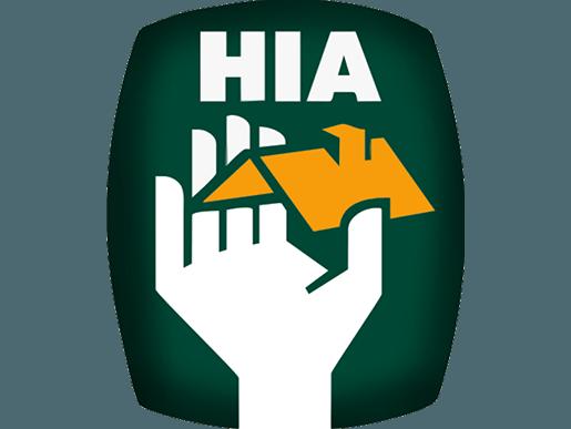Why choosing an HIA member assures quality asbestos removal.