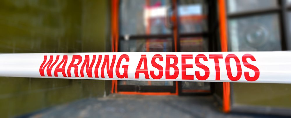What is asbestos, and why is it dangerous?